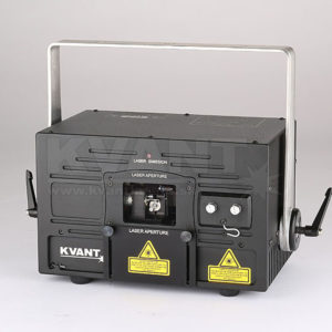 kvant-clubmax-2000-rgb-showlaser-pangolin-compact-506-black-edition_900_front_opened2