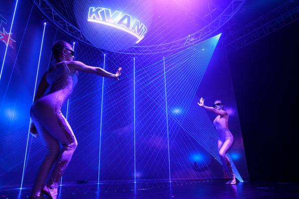 kvant_laser_clubmax_original_ausgabebild3