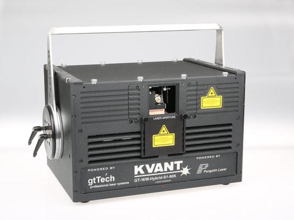 Kvant-Laser-Hybrid-GT-16W_2