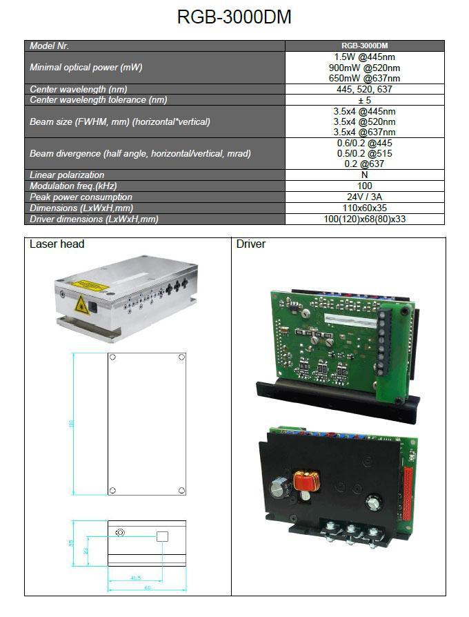 Kvant-Lasermodul_RGB-3000DM_technische_daten