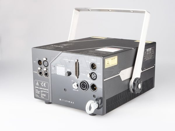 kvant-clubmax-6000-10-fb4-rgb-showlaser_back1
