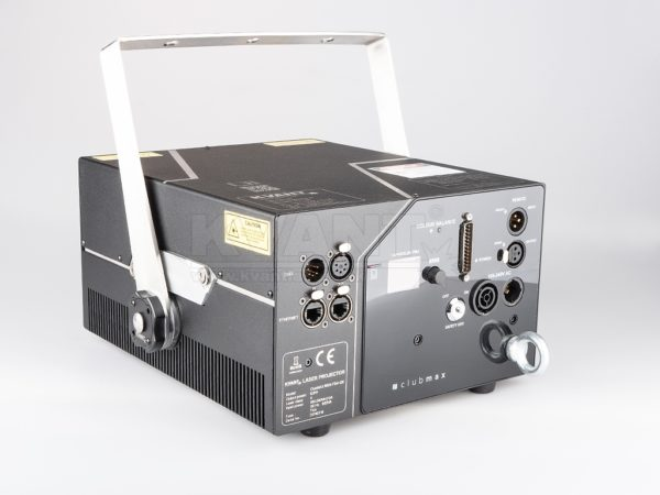 kvant-clubmax-6000-10-fb4-rgb-showlaser_back2