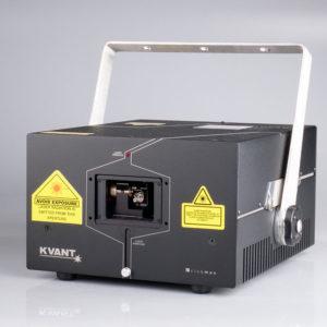 kvant-clubmax-6000-10-fb4-rgb-showlaser_front2