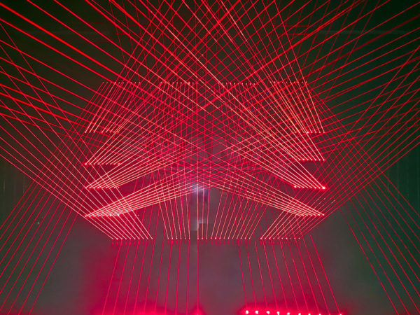kvant-laser-led-bar_output_1
