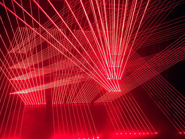 kvant-laser-led-bar_output_2