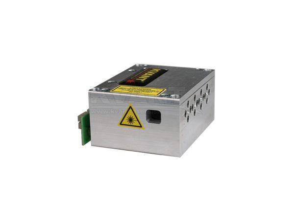 kvant-lasermodul-rgb-2w_3