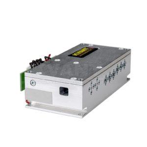 kvant-lasermodul-rgb-3400DM_03