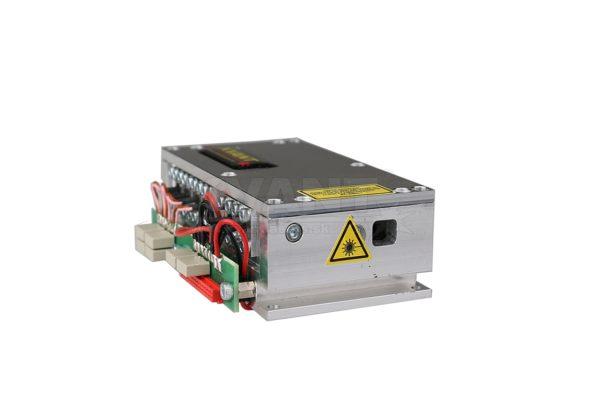 kvant-lasermodul-rgb-3w