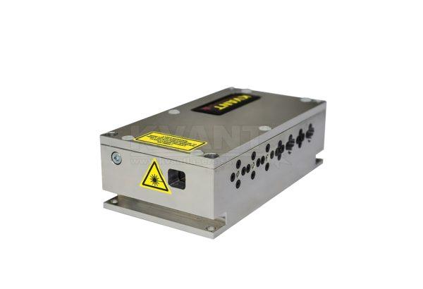 kvant-lasermodul-rgb-3w_3