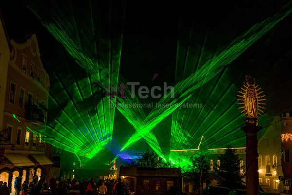 kvant_laser_maxim8w_output1