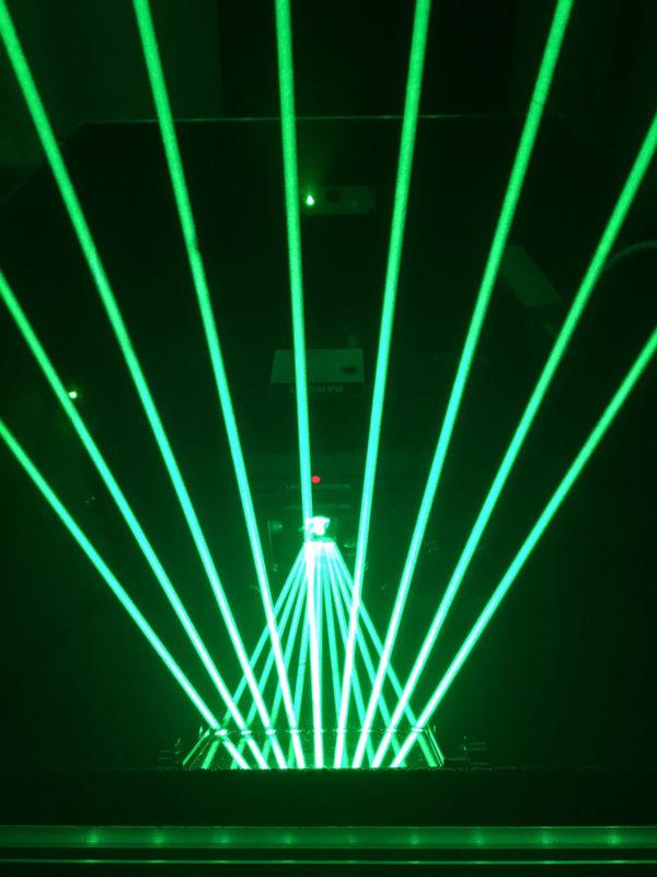 kvant_maxim_g1800_laser_output1