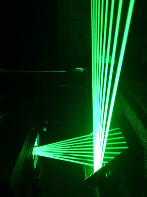 kvant_maxim_g1800_laser_output2