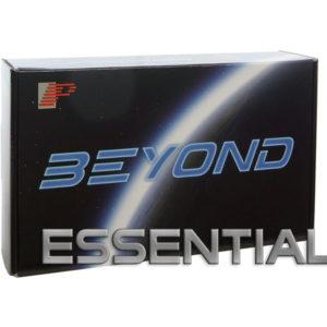 pangolin-laser-beyond-essentials-lizenz