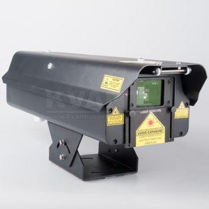 Kvant-Laser-Logolas-Outdoorlaser-11