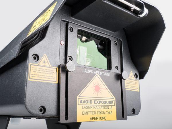 Kvant-Laser-Logolas-Outdoorlaser-15